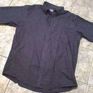 Men's Va Heiden Button Up Shirt